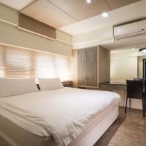 TCH#C│Room 503 / Room 505