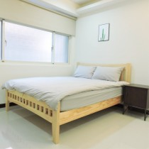 Room 3A